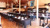 Mining Exchange, a Wyndham Grand Hotel Restaurant