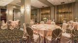 Mining Exchange, a Wyndham Grand Hotel Ballroom