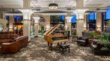 Mining Exchange, a Wyndham Grand Hotel Lobby