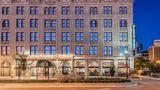 Mining Exchange, a Wyndham Grand Hotel Exterior