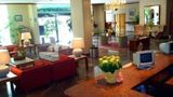Hotel Bristol Lobby