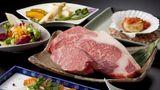 Dai-Ichi Hotel Tokyo Seafort Restaurant