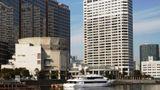 Dai-Ichi Hotel Tokyo Seafort Exterior