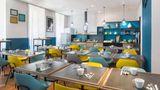 Hotel Nap Restaurant