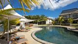 Le Suffren Hotel & Marina Pool