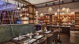 Le Suffren Hotel & Marina Restaurant