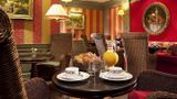 Hotel Chambiges Elysees Restaurant