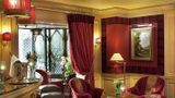 Hotel Chambiges Elysees Meeting