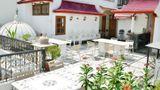 Bajaj Indian Home Stay Exterior