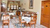 Bajaj Indian Home Stay Restaurant