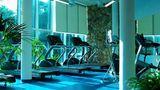Tsunami Spa Hotel Health