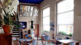 Sercotel Hotel Subur Restaurant