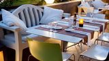 Sercotel Magnolia Hotel Restaurant