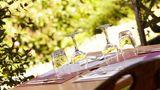 Campanile Bordeaux-Le-Bouscat Restaurant