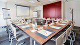 Campanile Bordeaux-Le-Bouscat Meeting