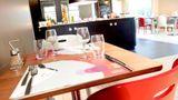 Campanile Le Bourget- Gonesse Restaurant