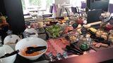 Campanile Sable sur Sarthe Restaurant