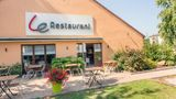 Campanile Thionville Yutz Restaurant