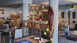 Kyriad Le Bourget Restaurant