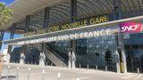 Hotel Kyriad Montpellier-Aeroport Other
