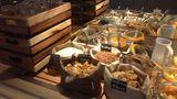 Kyriad Presitge Vannes Pompidou Restaurant