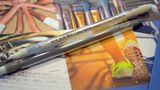 Kyriad Presitge Vannes Pompidou Meeting