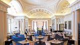 Belmond Mount Nelson Hotel Restaurant