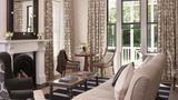 Belmond Mount Nelson Hotel Suite