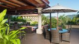 Occidental Papagayo – Adults Only Lobby