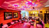 Occidental Papagayo – Adults Only Restaurant