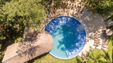 Occidental Papagayo – Adults Only Pool