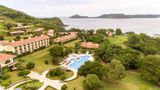 Occidental Papagayo – Adults Only Exterior
