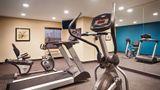 Best Western Plus Lonoke Hotel Health