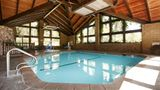 Best Western Plus Yosemite Gateway Inn Pool