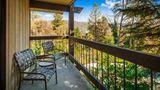 Best Western Plus Yosemite Gateway Inn Other
