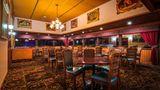 Best Western Plus Yosemite Gateway Inn Meeting