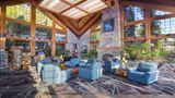 Best Western Plus Yosemite Gateway Inn Lobby
