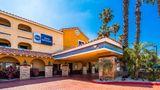 Best Western Moreno Hotel & Suites Exterior