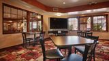 Best Western Moreno Hotel & Suites Restaurant