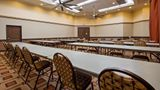 Best Western Escondido Hotel Meeting