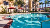 Best Western Escondido Hotel Pool