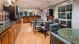 Best Western Cedar Inn & Suites Restaurant