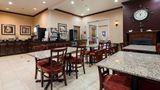 Best Western Plus Route 66 Glendora Inn Restaurant