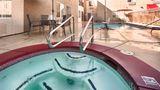 Best Western Plus Twin View Inn & Suites Pool