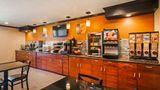 Best Western Plus Twin View Inn & Suites Restaurant