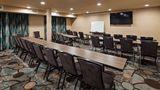 Best Western Plus Oceanside Palms Hotel Meeting
