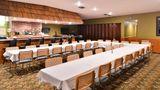 Best Western Movie Manor Restaurant