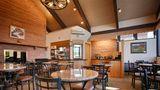 Best Western Plus Silver Saddle Inn Restaurant