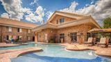 Best Western Denver Southwest Pool