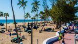 Best Western Plus Oceanside Inn Beach
